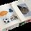Thumbnail: BABY BOOK