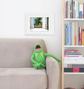 Breughel_børneværelse_Kermit.jpg
