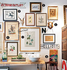 How-to-hang-a-salon-wall2.jpg