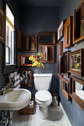 toilet SPEJLE antik.jpg