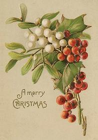 A Merry Christmas Snebær WEB.jpg