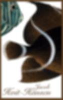 SK FISK 1 WEB.jpg