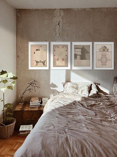 arkitekt samling sovev.jpg