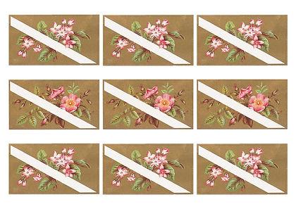 Gavekort Blomster Beige WEB.jpg