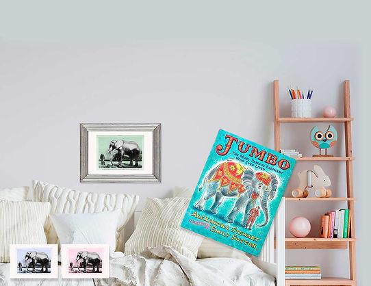 JUMBO PRÆS WEB.jpg