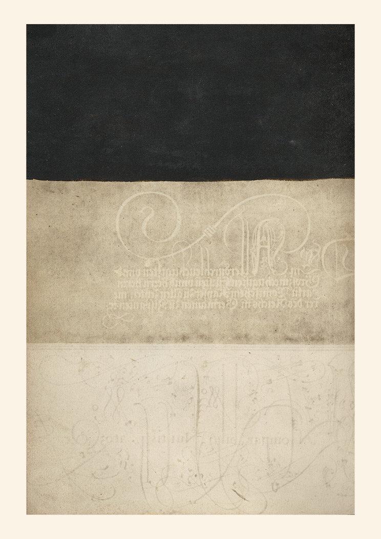 Kalligrafi Skitse WEB.jpg
