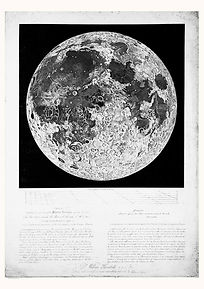 To the Moon and Back WEB.jpg
