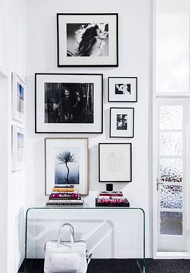 neautral-gallery-frame-wall-decorations.