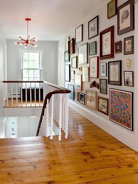 trappegang.jpg