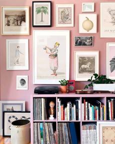 GV rosa væg SHOW.jpg