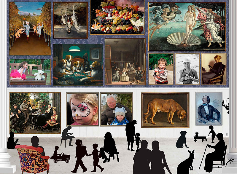 PB MUSEUM49x36 WEB.jpg