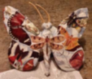 sommerfugl dekoreret VIBE.jpg