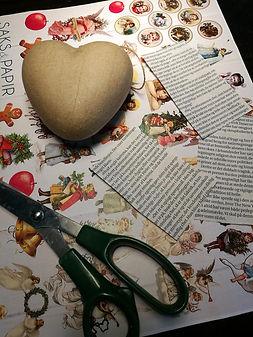 caro avis hjerte konstru WEB.jpg