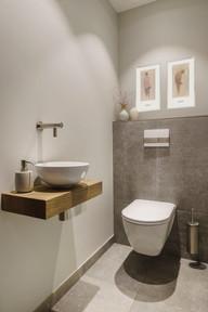 Rodin Toilet SHOW.jpg