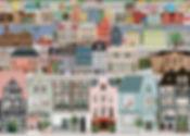 HUSE 70X50 WEB.jpg