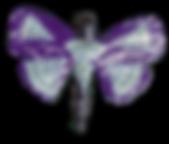 sommerfugl lilla.png