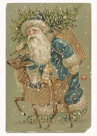 Julemand i Blåt WEB.jpg