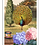 Thumbnail: Kortspil Drivhuset 2 sæt