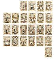 Kalligrafi ALFAB oversigt WEB.jpg