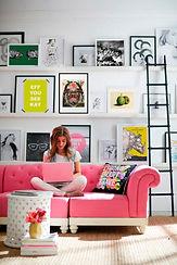 teenager wall 2 SHOW.jpg