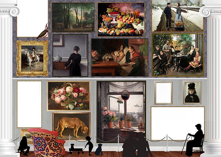 MUSEUM70x50.jpeg
