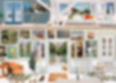 PV SOMMERHUS 70x50 WEB.jpg