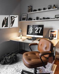 gamer_room_ørnpar_SHOW.jpg