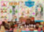PU 49x36 SLIK WEB.jpg
