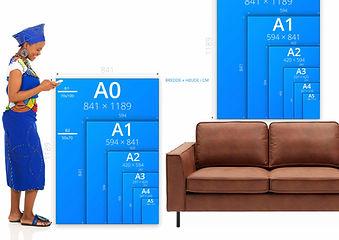 Papirstørrelser Forklaret WEB.jpg