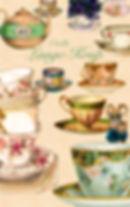 SK_TEKOP_GRØN_WEB.jpg