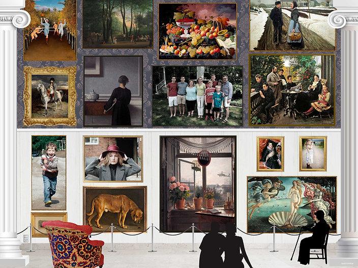PU MUSEUM 80x60 WEB.jpg