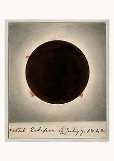 Eclipse 1842 WEB.jpg