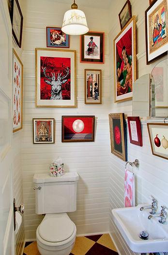 rød_toilet_WEB.jpg