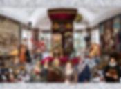 ROSENBORG WEB.jpg