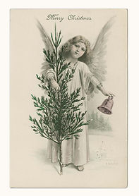 Engel med Juletræ WEB.jpg