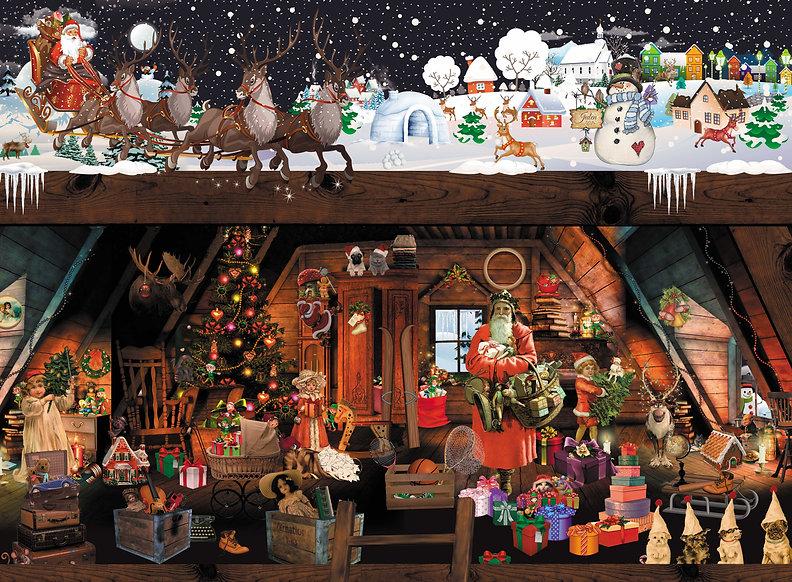 Til Amalie Jul.jpg