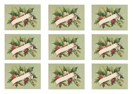 Gavekort Blomster Grøn WEB.jpg
