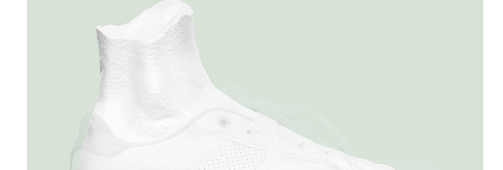 Antiquity Athletes Sneakers GREEN