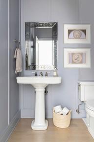Wiedewelt toilet SHOW.jpg