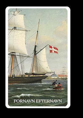 SK danske skibe nr. 1 WEB.png