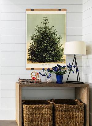 Juletræ_Plakatophæng_ENTRE_SHOW.jpg