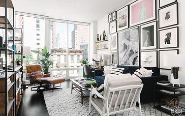 Homepolish-interior-design-551aa-800x500