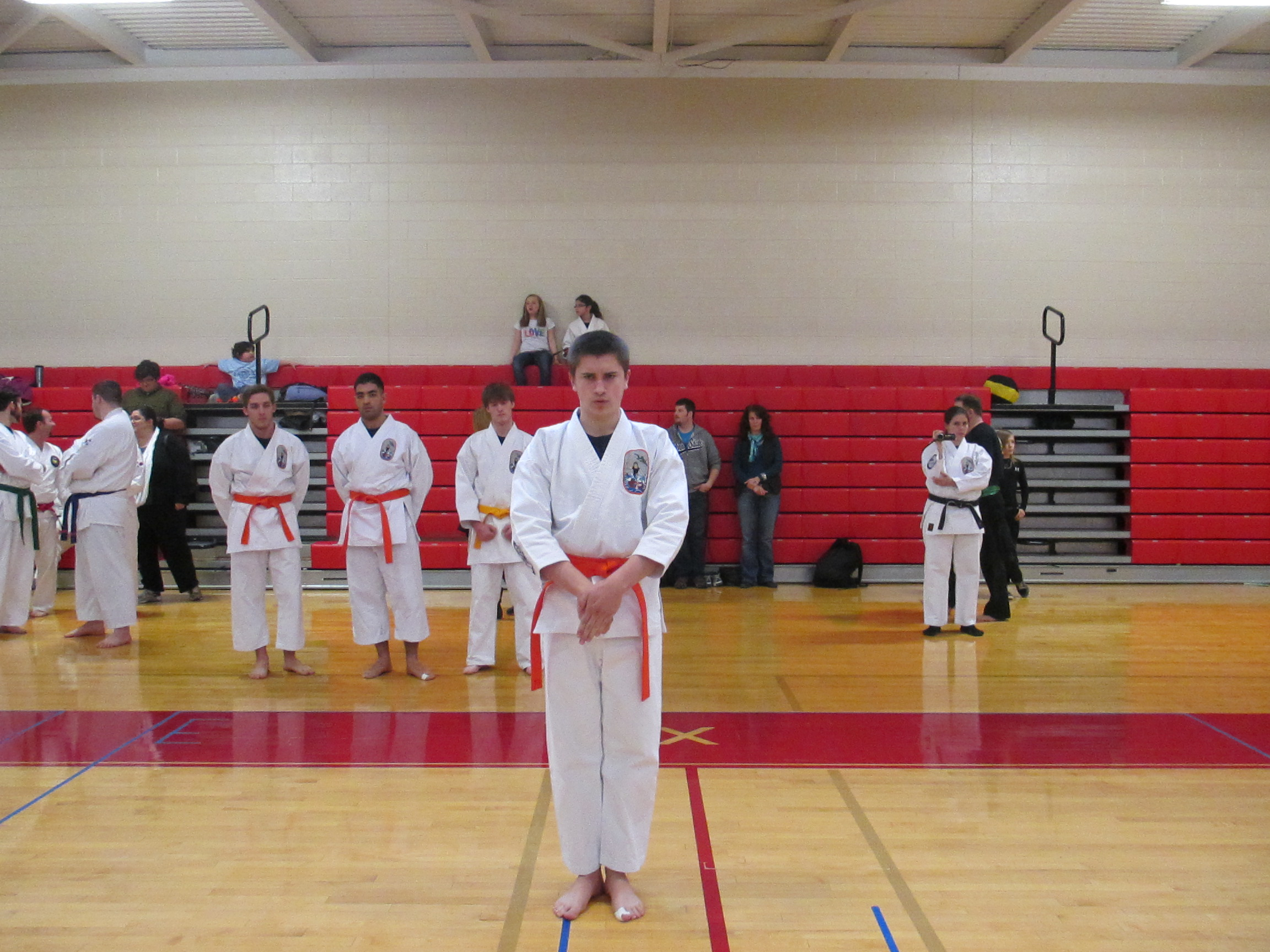 Young's Spring Tournament 993.JPG