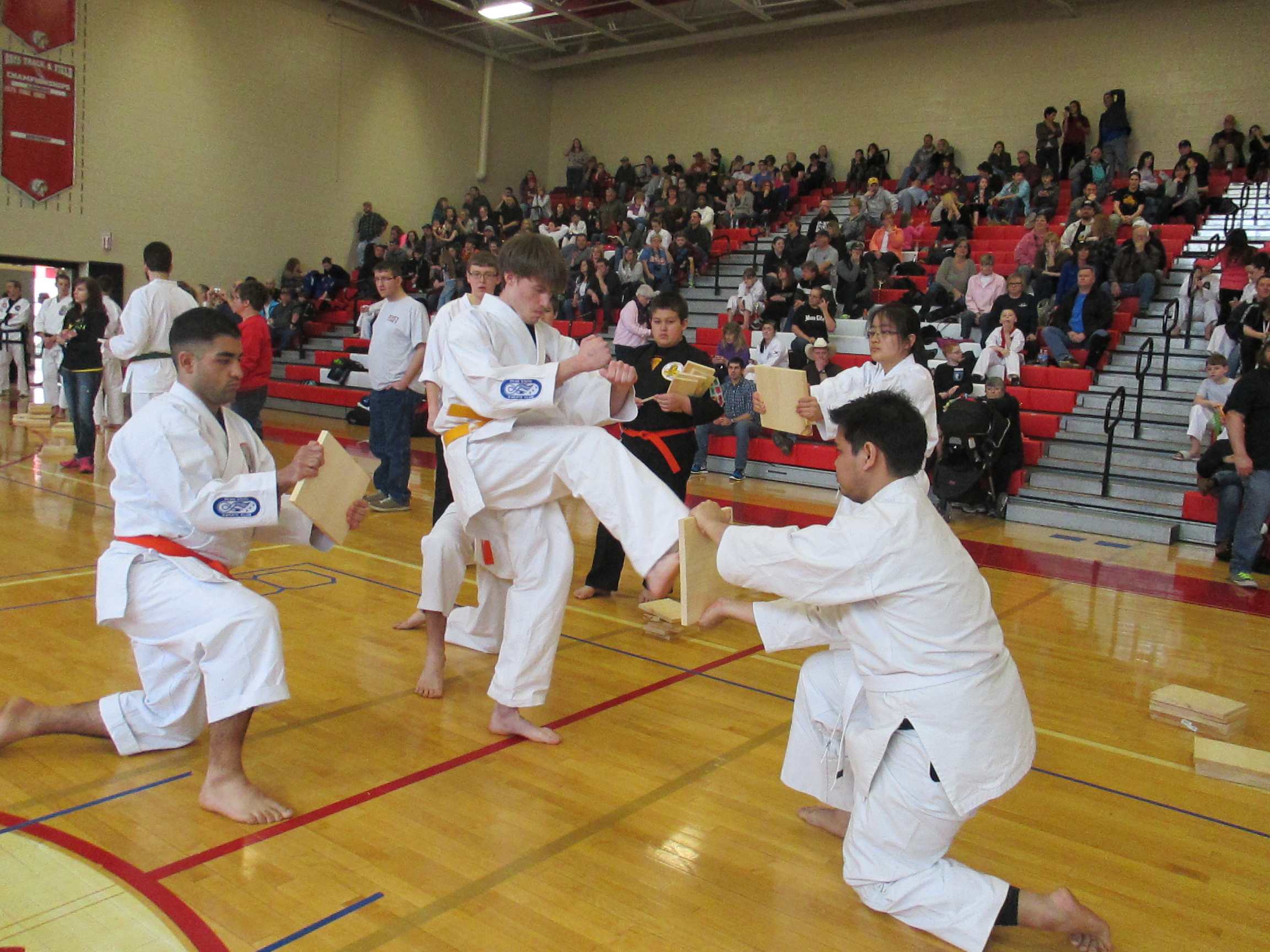 Young's Spring Tournament 038.JPG