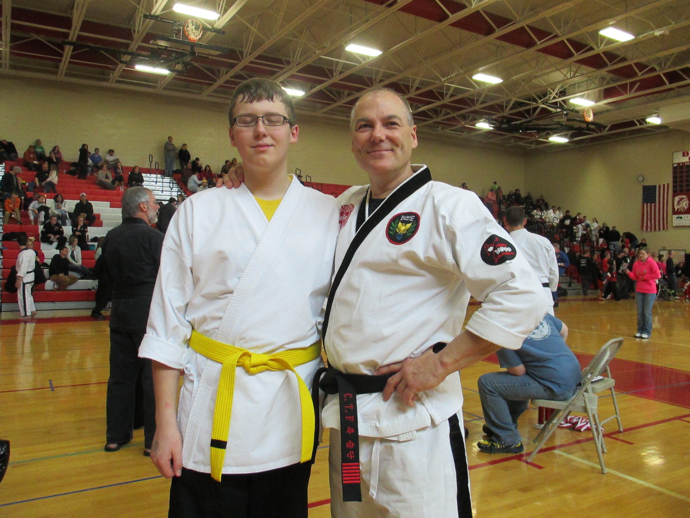 Young's Spring Tournament 245.JPG