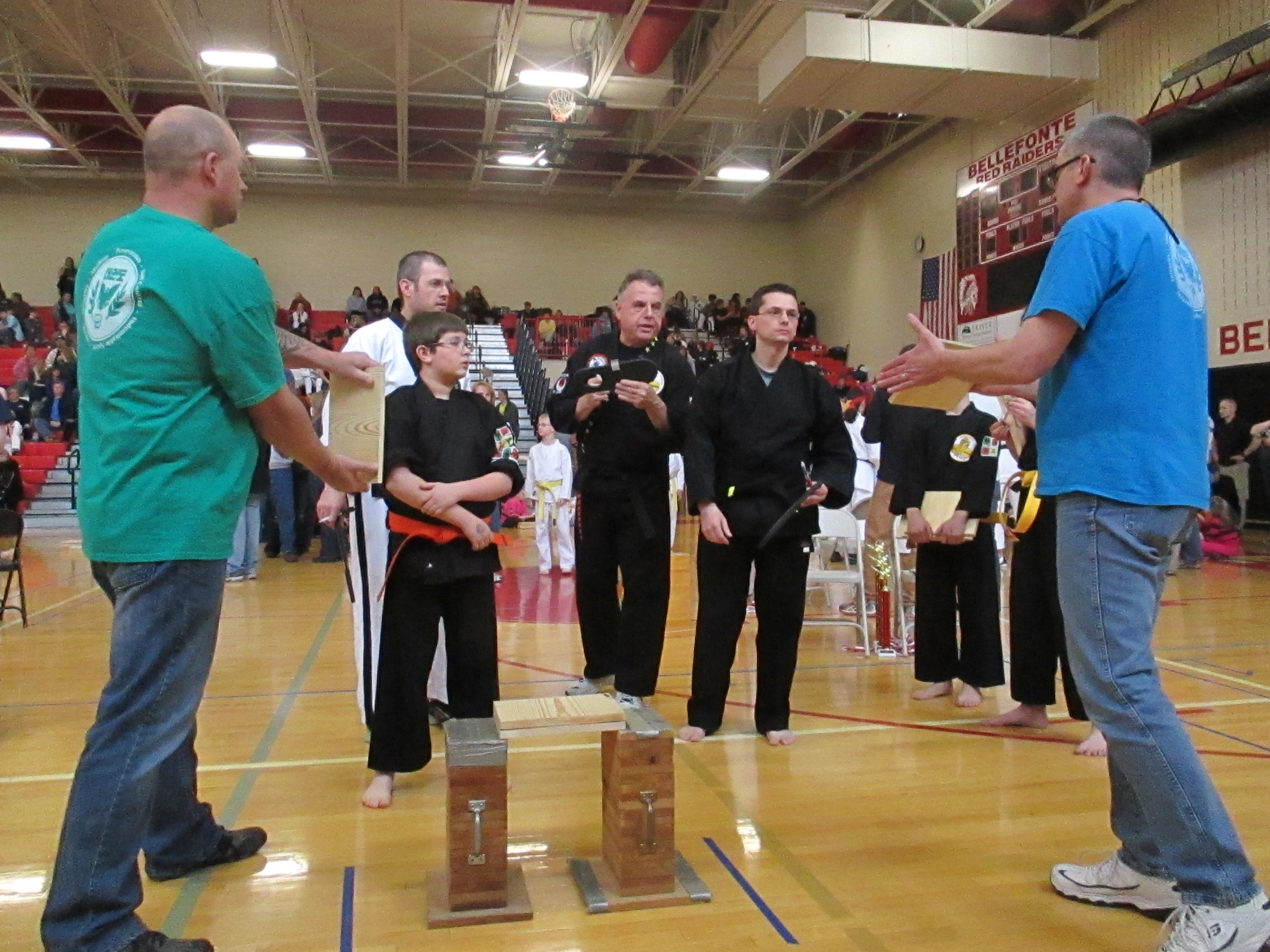 Young's Spring Tournament 039.JPG