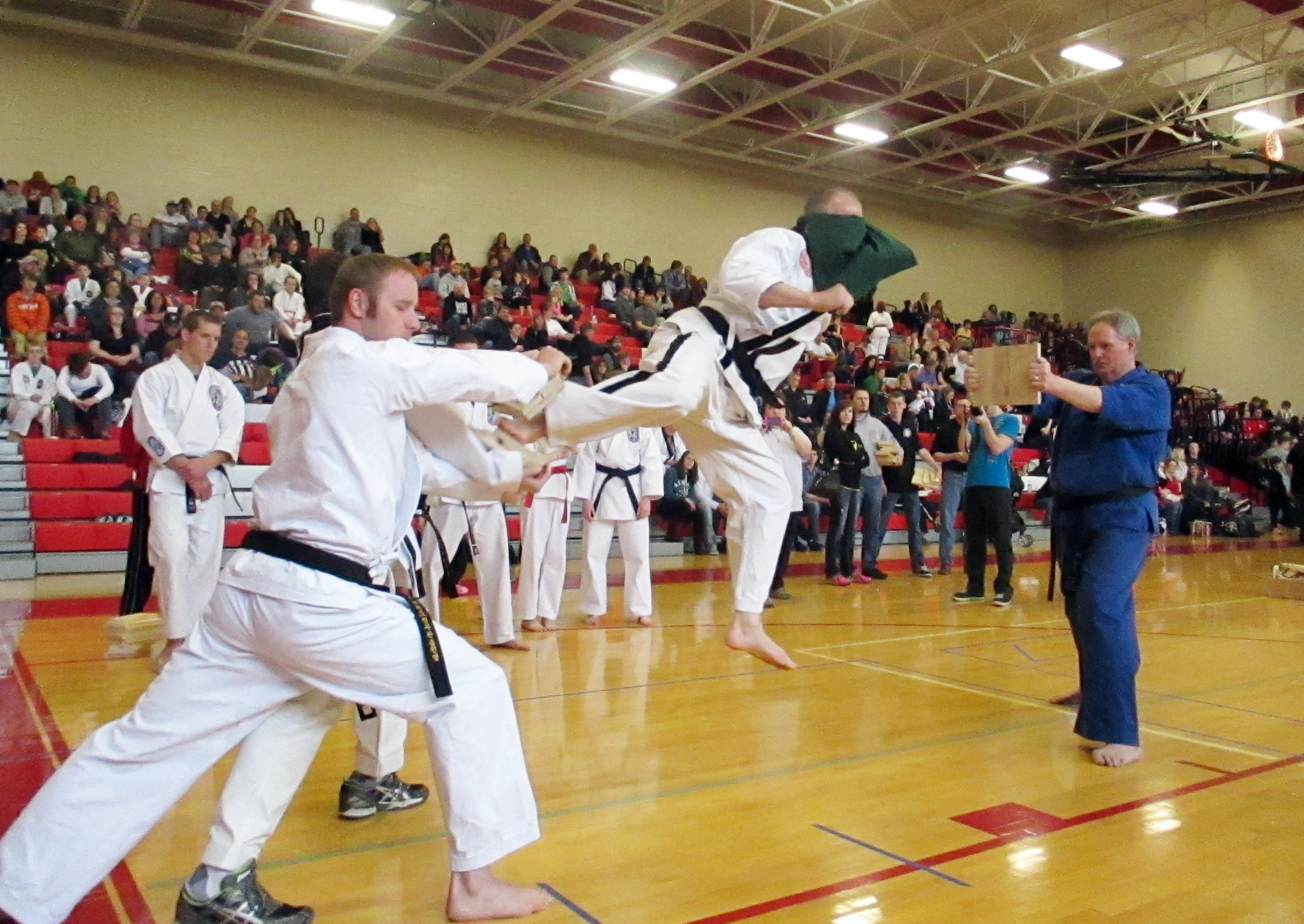 Young's Spring Tournament 079.JPG
