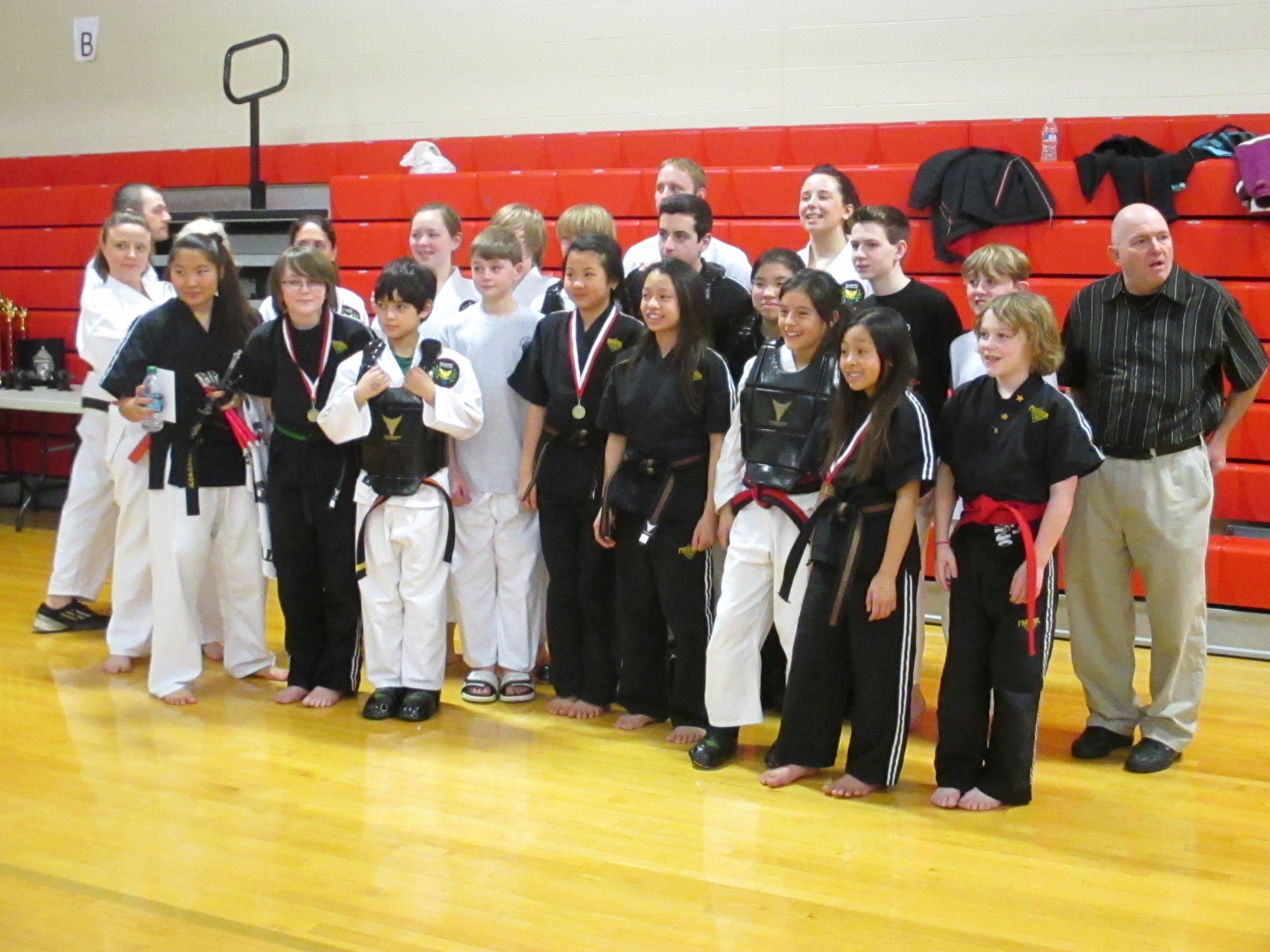 Young's Spring Tournament 014.JPG
