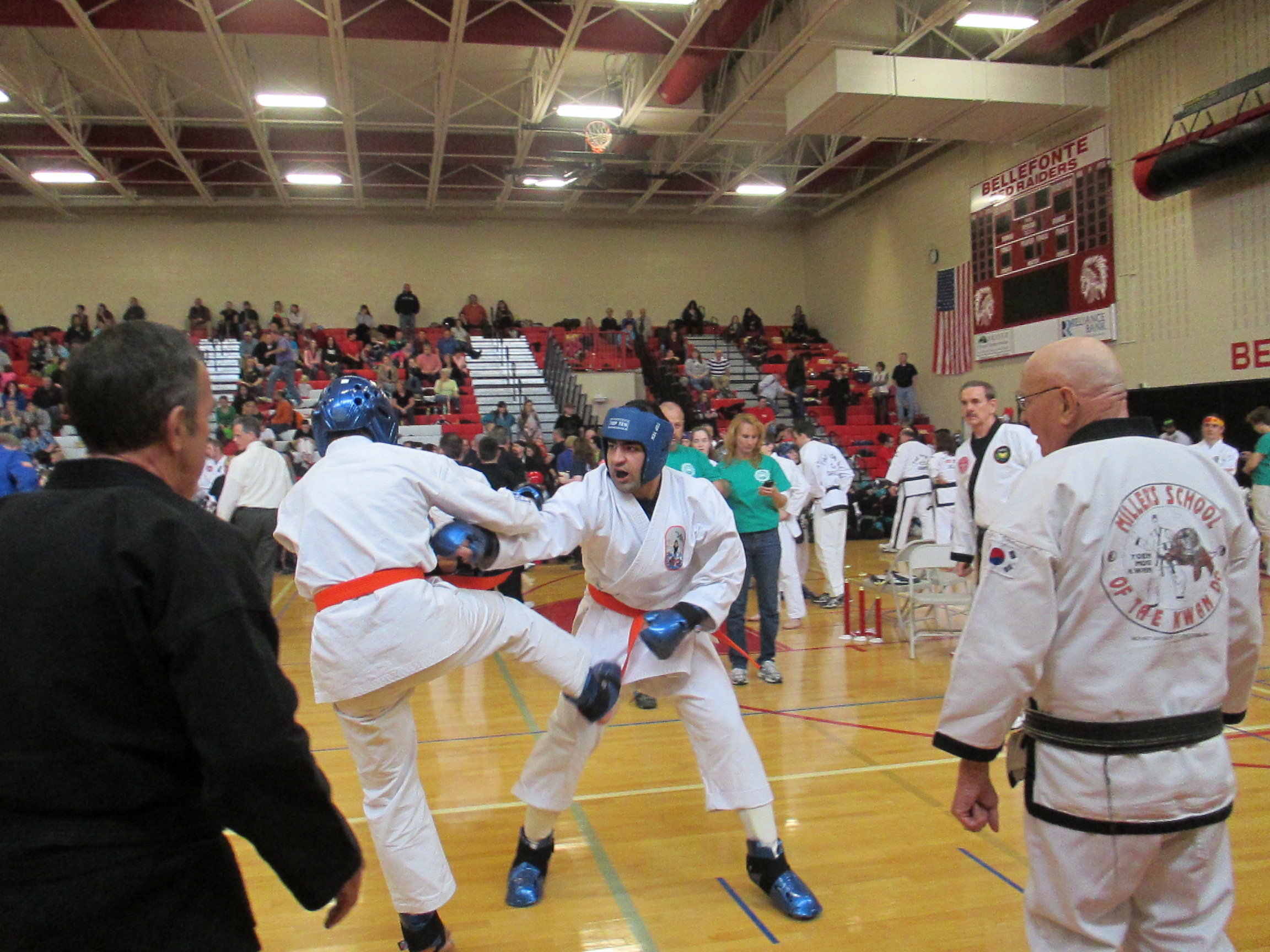 Young's Spring Tournament 248.JPG