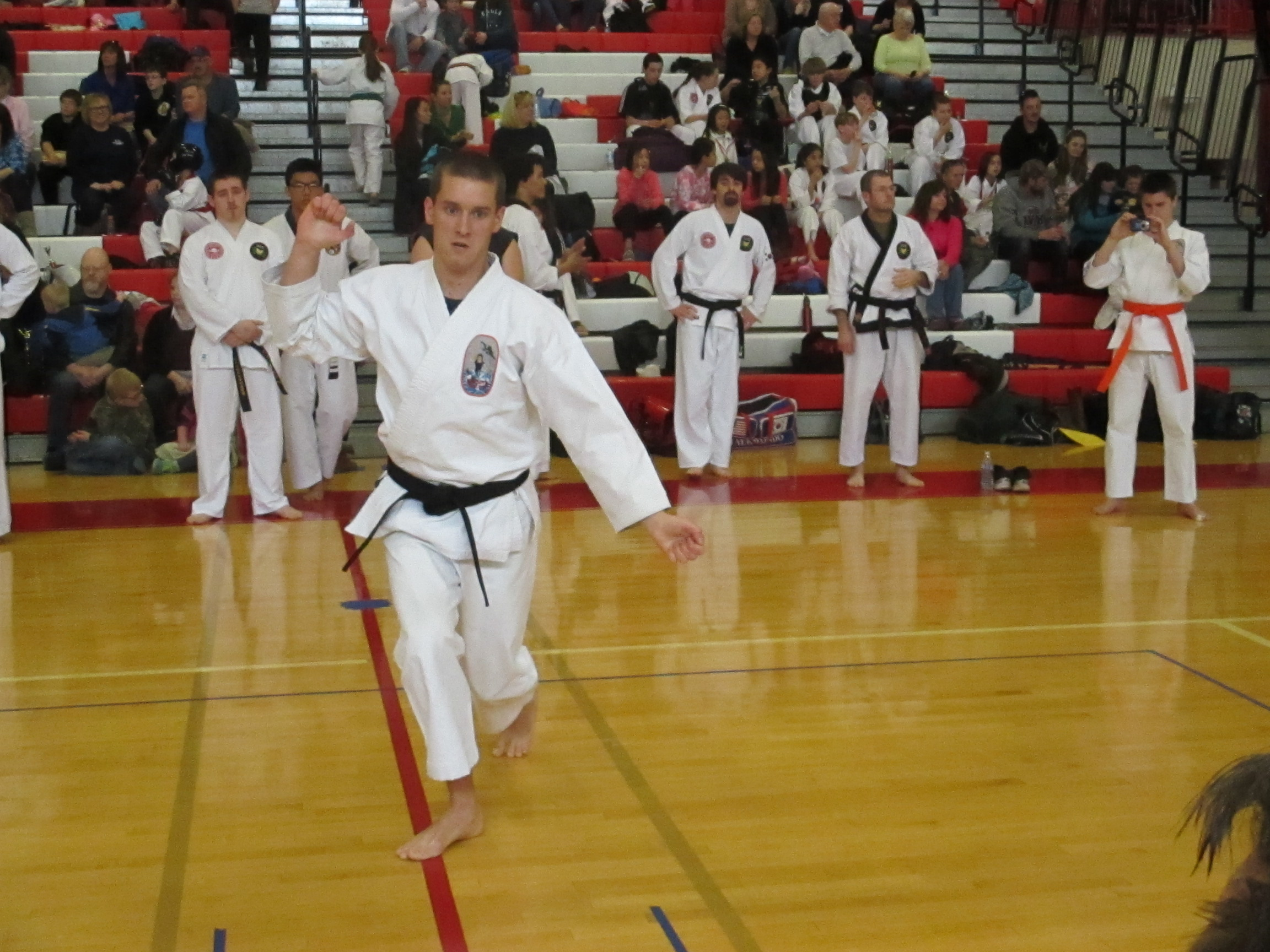 Young's Spring Tournament 1381.JPG